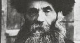 L'humilité du Gaon Rabbi Isser Zalman Meltser