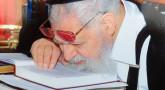 Vayakhel - Soumettre son opinion à celle de la Torah