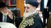 Qui était Rav Ovadia Yossef, ce géant parmi les géants ?
