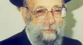 Hiloula de Rav Yéhouda Tsadka