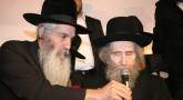 """""""Rav Steinman, par quoi un Juif doit commencer ?"""""""