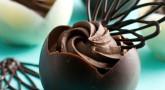 """Recette : le """"délice tout chocolat"""" spécial 'Hanouka !"""