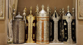 Chémini Atséret et Sim'hat Torah : l'outil qui préserve notre lien avec D.ieu