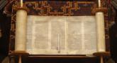 Vézot : chaque détail dans la Torah est une instruction pour nos vies