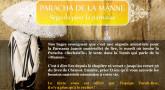Ségoula pour la parnassa : Parachat Hamanne (Mardi)