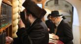 """'Houkat - Se """"tuer"""" pour la Torah au 21ème siècle"""