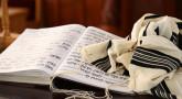 10 directives utiles avant Yom Kippour