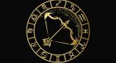 Astrologie juive : le signe Sagittaire !