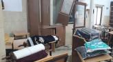 Synagogue Bné Brak