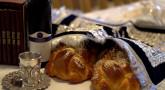 PhoTorah de la semaine : 7 Kislev 5774