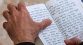 Chabbath : 9 minutes de prières entre 13h50 et 13h58