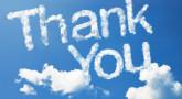 Vayétsé : Remercier Hachem dans toutes les situations !
