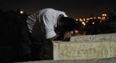 Prières & Tsédaka pour nos enfants sur la Tombe du Chlah Hakadoch