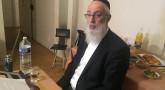 Torah-Box chez-vous : Rav Bitton donne cours sur le Chalom Bayit dans plusieurs communautés