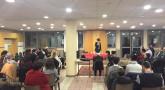 Torah-Box chez vous : Rav Gobert sur Paris pour de nombreuses conférences