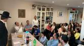 Torah-Box de Paris à Bruxelles en passant par Marseille !