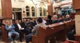 Torah-Box s'envole pour Casablanca (Maroc)
