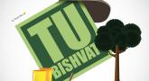 10 choses à savoir sur Tou Bichvat