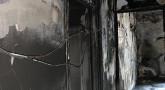 Urgence : un jeune couple avec 3 enfants en bas âge ont tout perdu lors d'un violent incendie à Marseille
