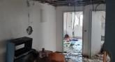 Urgence : une maman perd sa maison suite à un incendie
