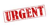 Urgence : famille française en détresse (enfant gravement malade)