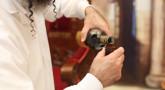 Boire ou se saouler ? Le rapport du Judaïsme à l'Alcool