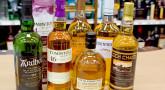 """Vayigach : """"ne buvez pas de whisky !"""""""