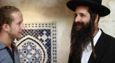 Toledot - Diffuser la Torah, la source des bénédictions