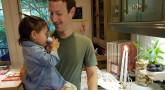 Randi Zuckerberg : déconnectez-vous le Chabbath !