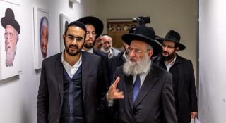 Torah-Box évolue et présente son comité d'éthique