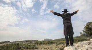Vayichla'h - Des Mitsvot imbibées de spiritualité