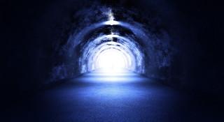 Récit de mort clinique (E.M.I) : l'infini qui s'invite dans notre monde