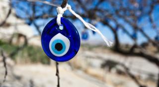Ayin Hara : 10 conseils contre le mauvais œil