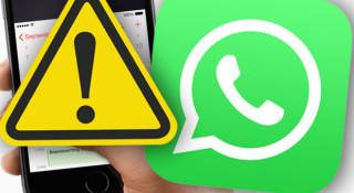 Attention : Torah-Box change de numéro WhatsApp, mettez-vous à jour !