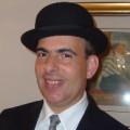 Dr David TEMSTET
