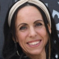 Dr Judith TOUBIANA