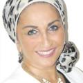 Rabbanite Myriam METTOUDI