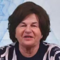 Rabbanite Sylvie SCHATZ