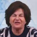 Rabbanite Sylvie SCHATZ