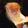 Rabbi 'Haïm KANIEWSKI