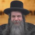 Rabbi Yaakov ERLICH (ADMOUR DE KOÏDINOV)