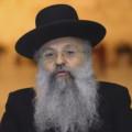 Rav Asher BRAKHA