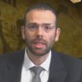 Rav Avner AOUATE