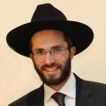 Rav Avner ITTAH