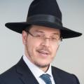 Rav Avraham KADOCH