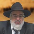 Rav Chimon ABI'HSSIRA
