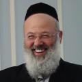 Rav Chlomo ATLAN