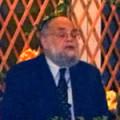 Rav Claude LEMMEL
