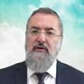 Rav Daniel ABDELHAK