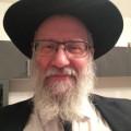 Rav Daniel ZEKRI